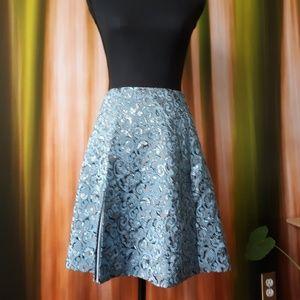 Emporio Armani Skirt NWT size 6